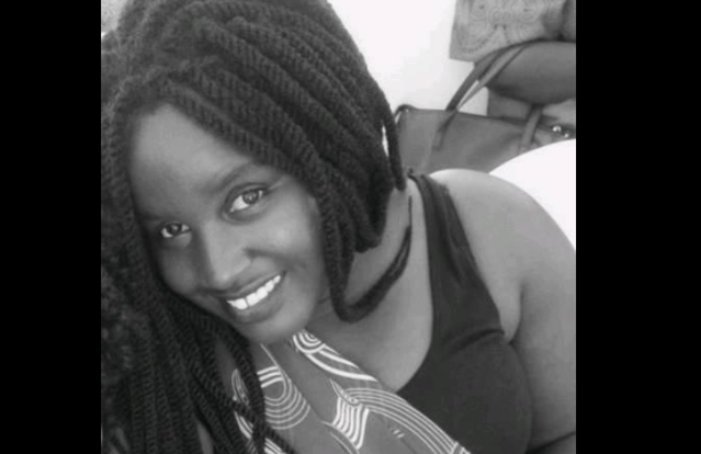Tânăra din Africa găsită moartă într-un cămin din Timişoara era nepoata preşedintelui Ugandei