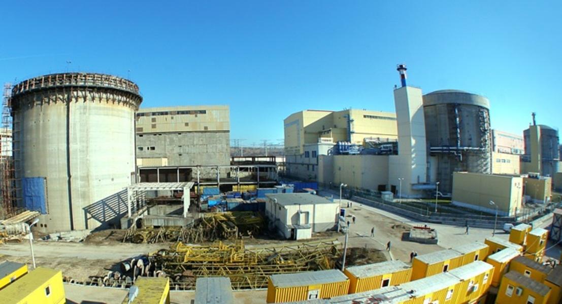 Acționarii Nuclearelectrica au aprobat eliminarea chinezilor din proiectul reactoarelor 3 și 4 de la Cernavodă