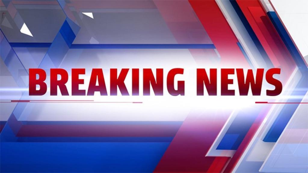 Breaking News! Explozie de noi cazuri în România. Alte 320 de persoane au fost infectate