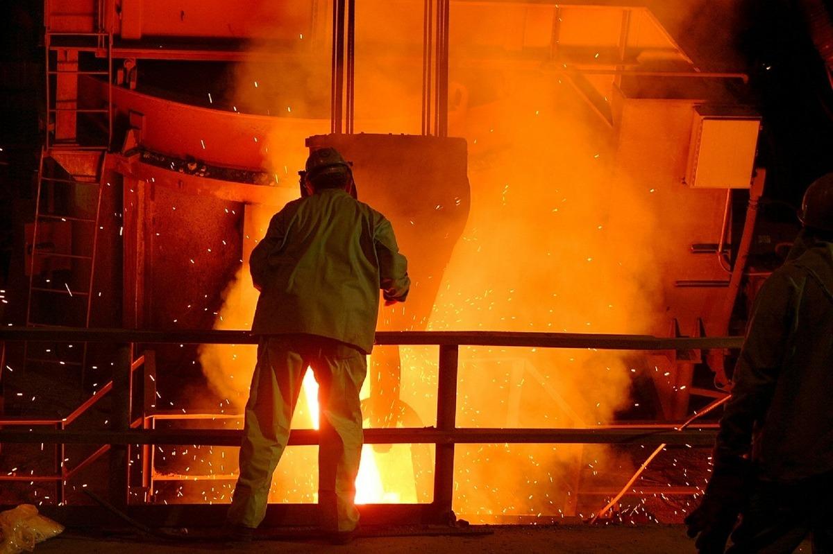 Liberty Galați, noul proprietar al combinatului siderurgic, se află în fruntea planului de decarbonare al GFG Alliance, dar vor urma și disponibilizări în grupul controlat de familia Gupta