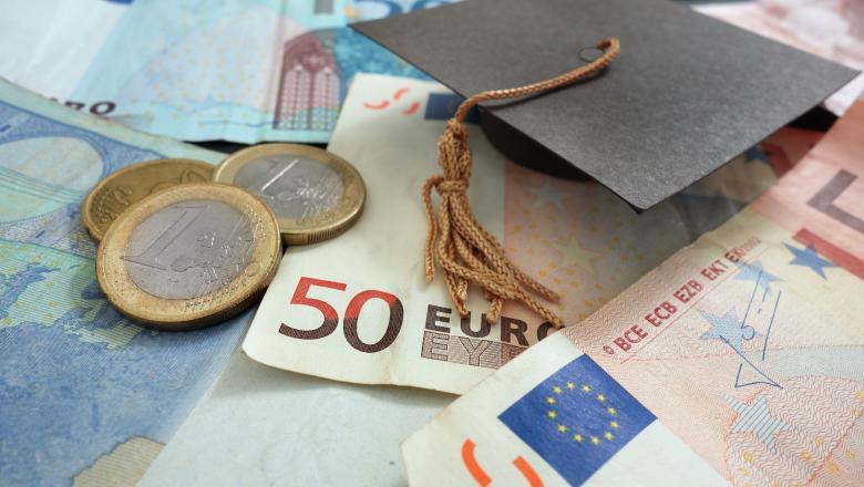 Studenții vor beneficia de granturi de până la 100.000 de euro fiecare, pentru dezvoltarea afacerilor