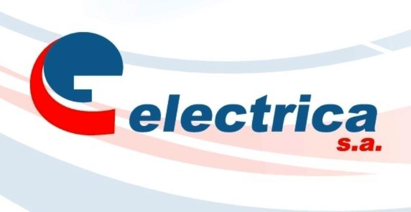 CONFIRMARE OFICIALA. Electrica vrea să achiziționeze active ale CEZ printr-un consorțiu format împreună cu SAPE și Hidroelectrica