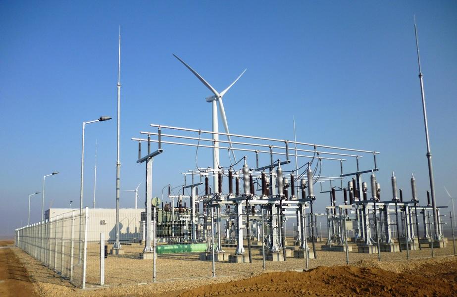 Electrica, Hidroelectrica și SAPE fac consorțiu pentru a cumpăra CEZ România