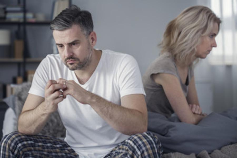 Divorțul la români. Câte cupluri se separă anual, care sunt motivele, la ce vârstă au loc cele mai multe și cum a evoluat divorțialitatea în ultima sută de ani