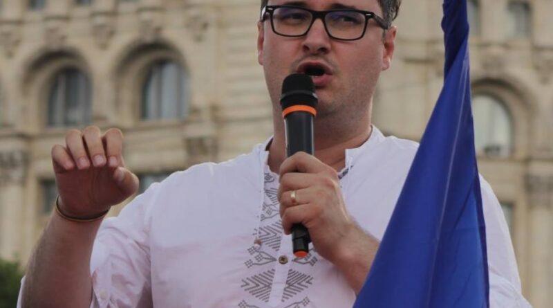 boicotarea Centenarului Trianonului de către autoritățile de la București reprezintă un veritabil act de trădare națională – CURIERUL ROMÂNESC