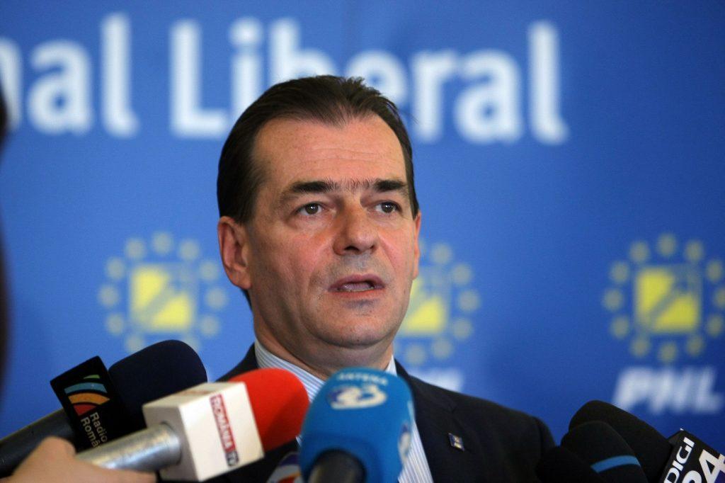 Orban, OUT?! Reacție dură la amenințările PSD. Ce spune premierul