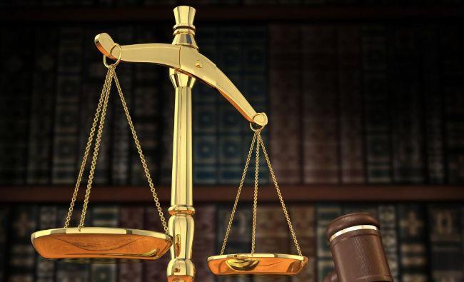 Bombă în justiție. Decizie în dosarul care a pus România pe jar. Ce hotărâre au luat procurorii