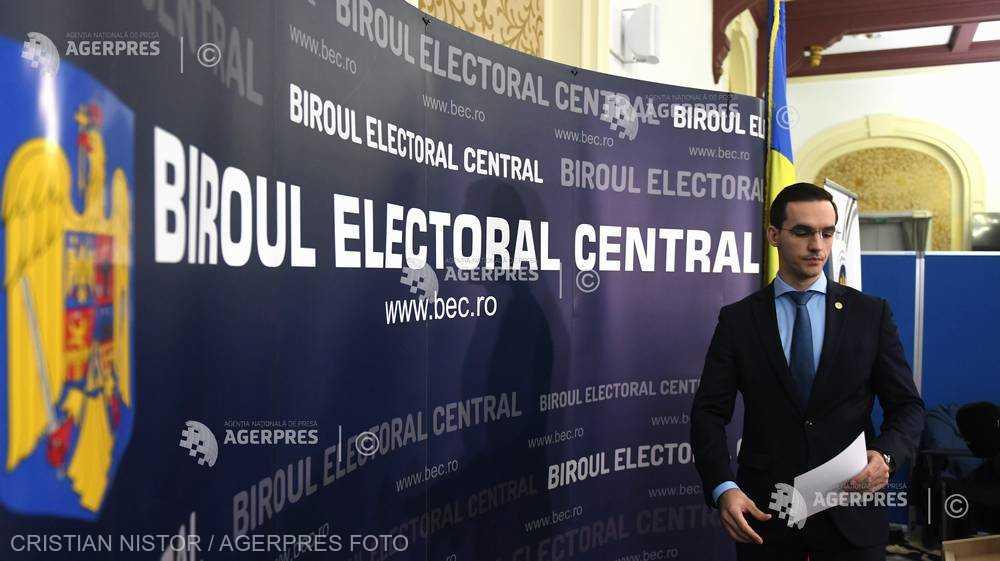 AlegeriLocale2020/Alianţe şi înţelegeri locale, în vederea scrutinului din 27 septembrie 2020