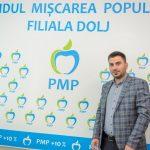 PMP DOLJ: NU MAI AMÂNAȚI SOLUȚIILE PENTRU FERMIERI!