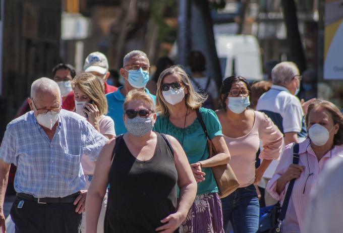 Ce ţări mai impun restricţii pentru a limita răspândirea virusului SARS-CoV-2. Precauţie, reguli stricte şi nostalgia normalităţii