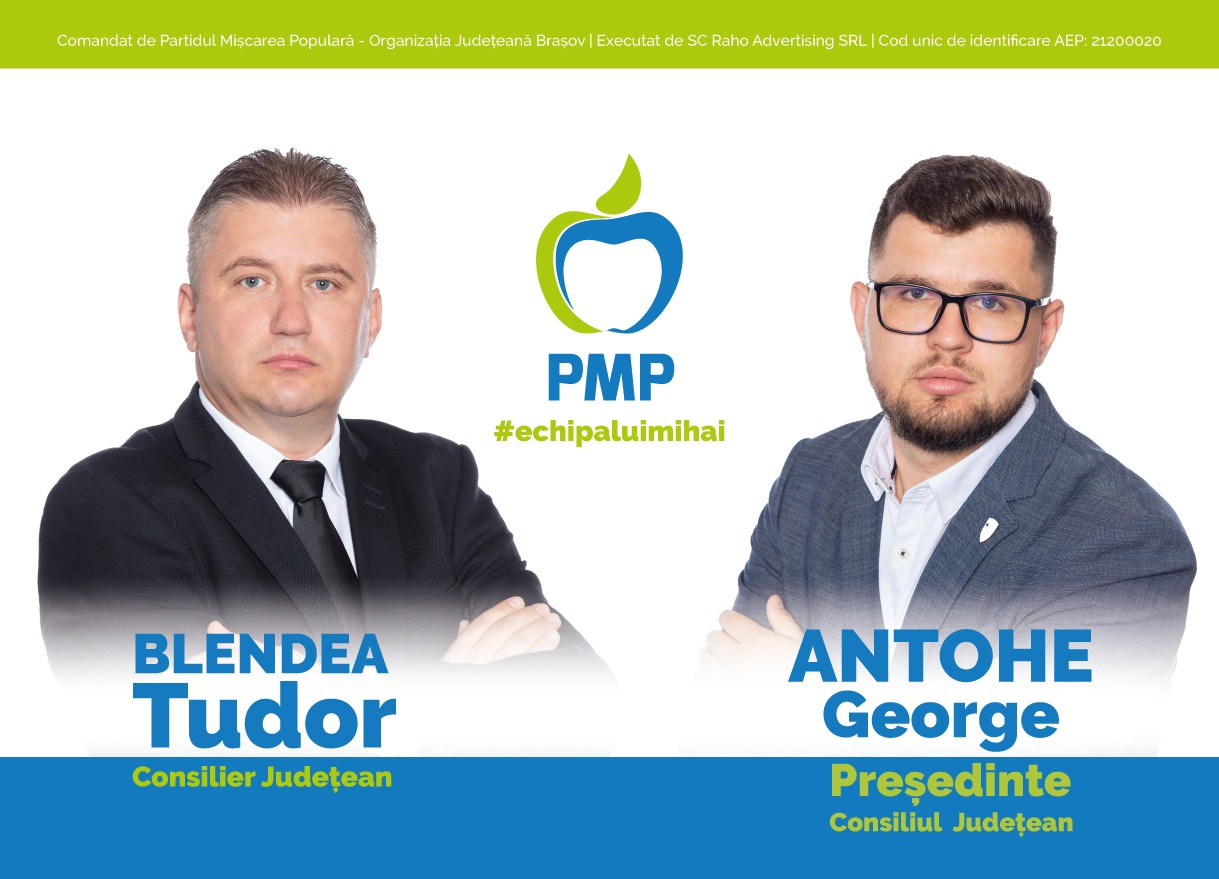 PMP solicită o strategie coerentă pentru promovarea turistică a judeţului Braşov şi transformarea într-un punct de atracţie pe toată perioada anului
