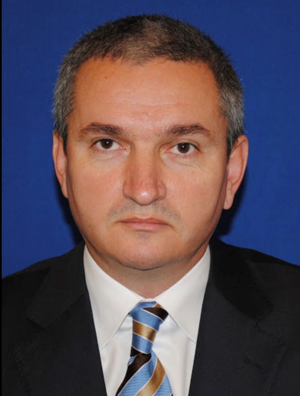 Nicu Marcu (ASF): Piața de capital trebuie să ajungă un motor al economiei care oferă sursă de finanțare companiilor, precum și un loc de investiții pentru societățile de asigurare, respectiv pentru fondurile de pensii