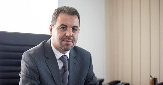 Leonardo Badea (BNR): Incertitudinea privind evoluţiile pandemice este foarte mare; Banca Naţională e pregatită să acţioneze suplimentar.