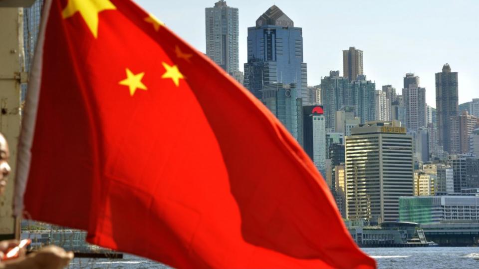 Un miliardar chinez care l-a criticat pe președintele Xi Jinping a fost condamnat la 18 ani de închisoare