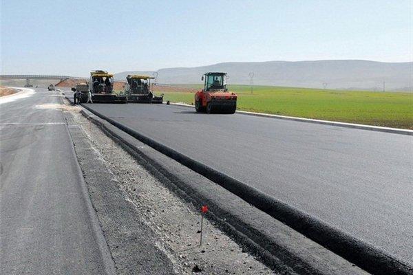 Cine va proiecta nodul rutier de la Cumpana pe A4
