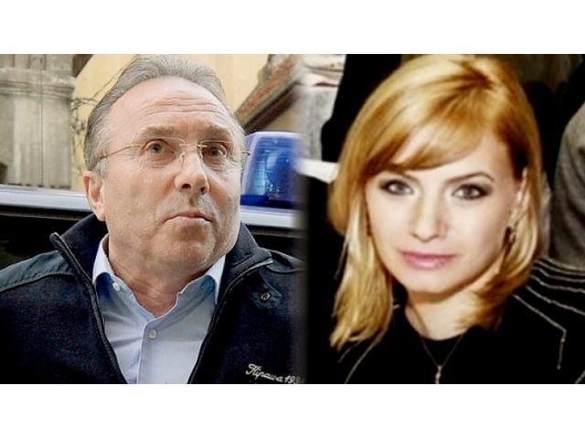 """Fostul primar al Iașiului, condamnat în dosarul """"Amanta"""" la 5 ani şi 2 luni de închisoare"""