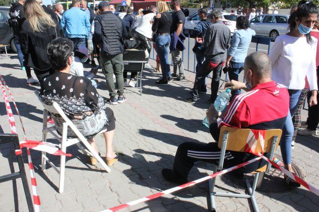 Județul Ilfov – Alegeri locale 2020 – Jurnalul de Ilfov