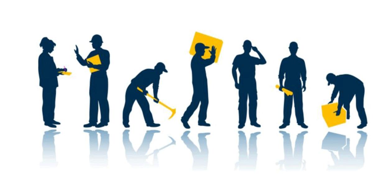 """Liceul Tehnologic """"Dimitrie Leonida"""" angajează muncitor de întreținere cu atribuții de șofer ©"""