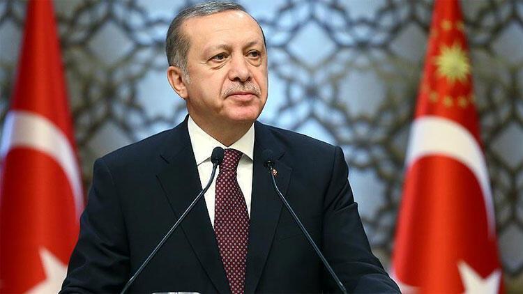"Erdogan, discurs șocant: ""Ierusalimul este orașul nostru"""