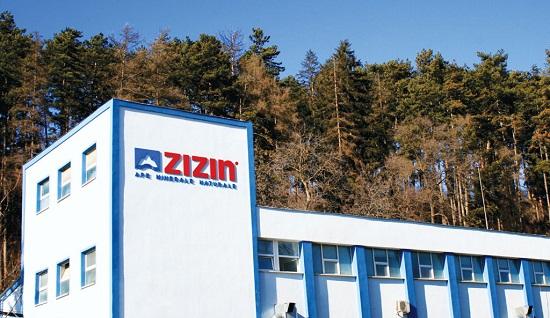 Compania brașoveană Apemin Zizin a vândut anul trecut apă de 63 de milioae de lei – Biz Brasov