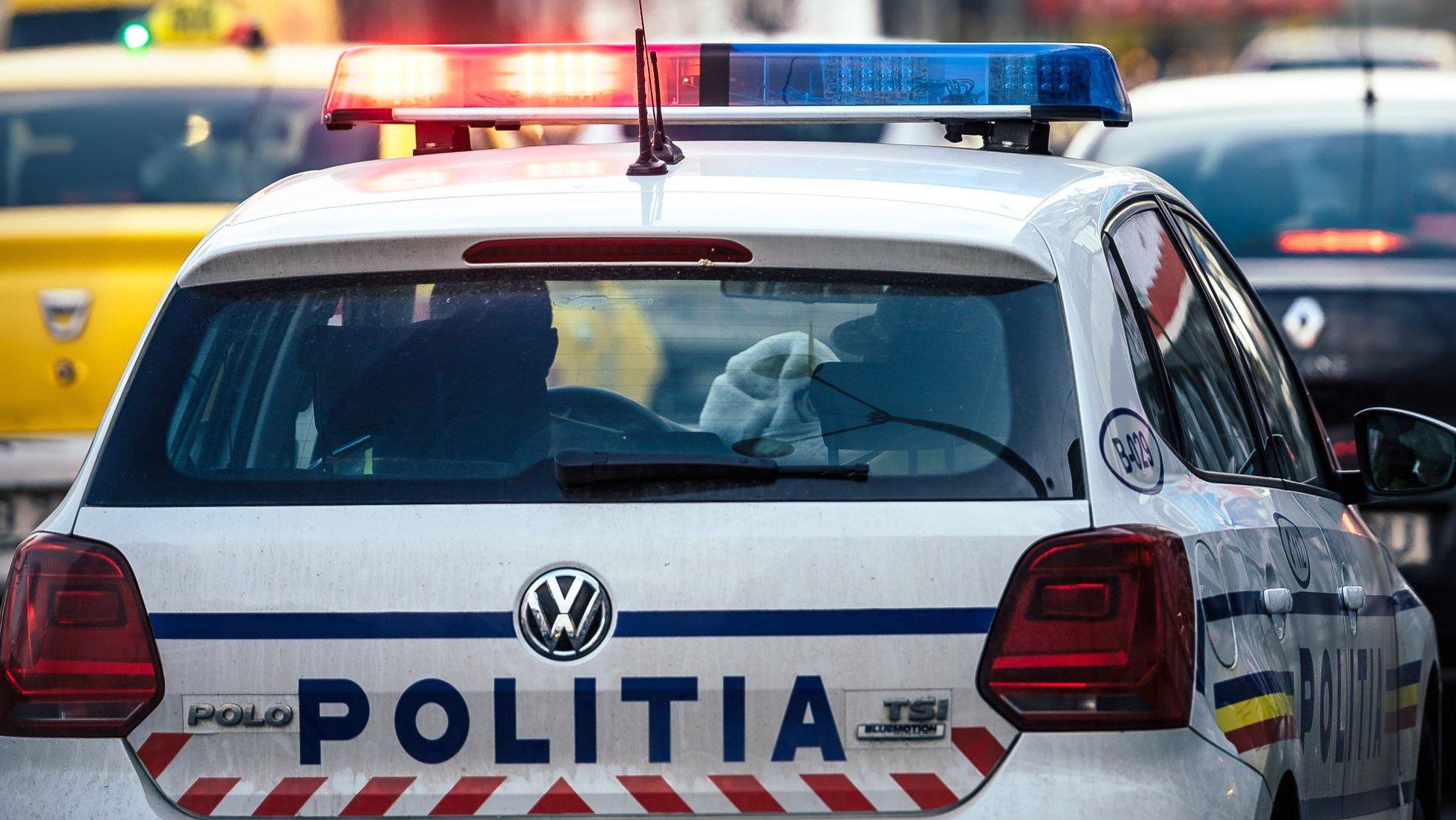 Femeie rănită într-un accident rutier la Scoarța – Gazeta de Sud