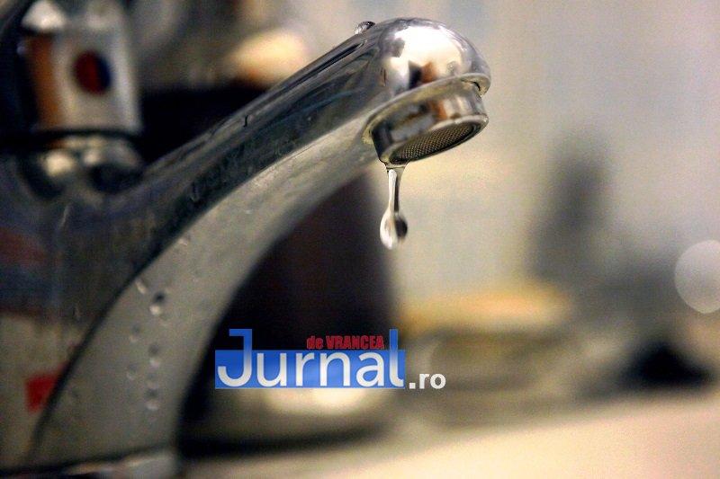 Situație de alertă în Bolotești: sistemul de alimentare cu apă pentru satele Putna și Ivăncești, scos din funcțiune. Localnicii vor primi apă cu ajutorul mașinii de pompieri | Jurnal de Vrancea – Stiri din Vrancea si Focsani
