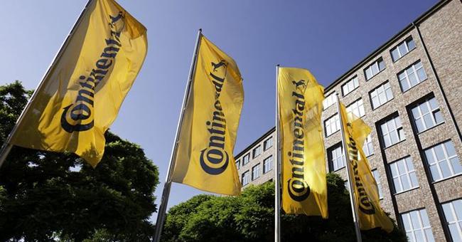 Continental va furniza de la Timișoara soluții tehnologice 5G profesioniste de utilizare pentru portul din Hamburg și Koper