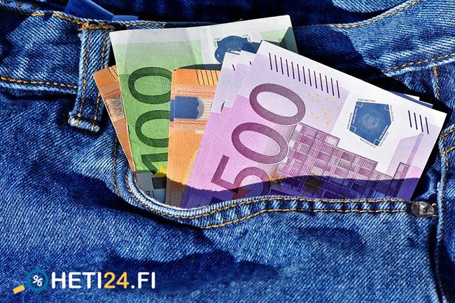 Finanțările Regio-POR pentru susținerea IMM-urilor