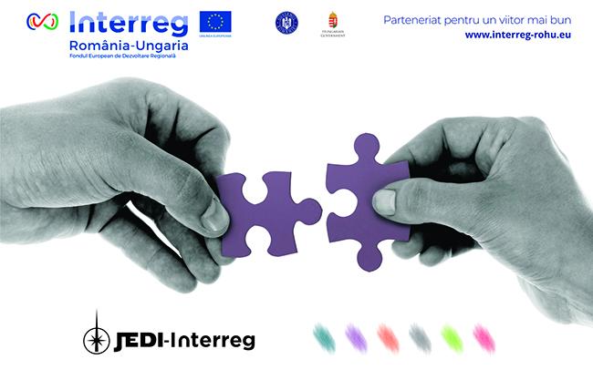 CCIA Timiș, implicată într-un proiect european dedicat pieței muncii din zona transfrontalieră România-Ungaria