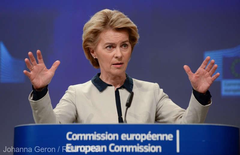 Brexit: Bruxellesul cere intensificarea negocierilor, dar Londra le consideră încheiate dacă UE rămâne intransigentă