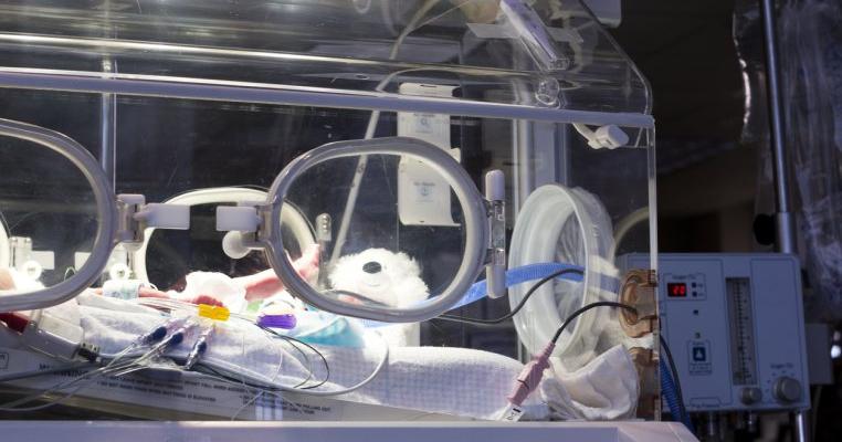 30 de bebeluşi au murit în spital! Ce se întâmplă la secţia de terapie intensivă de la Marie Curie