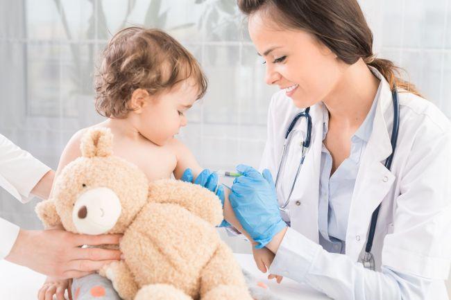 Ministerul Sănătății îndeamnă părinții să-și vaccineze copiii pentru restul bolilor contagioase – Jurnalul de Ilfov