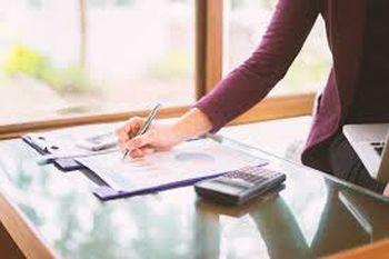 Obligatiile bugetare restante vor putea fi platite esalonat