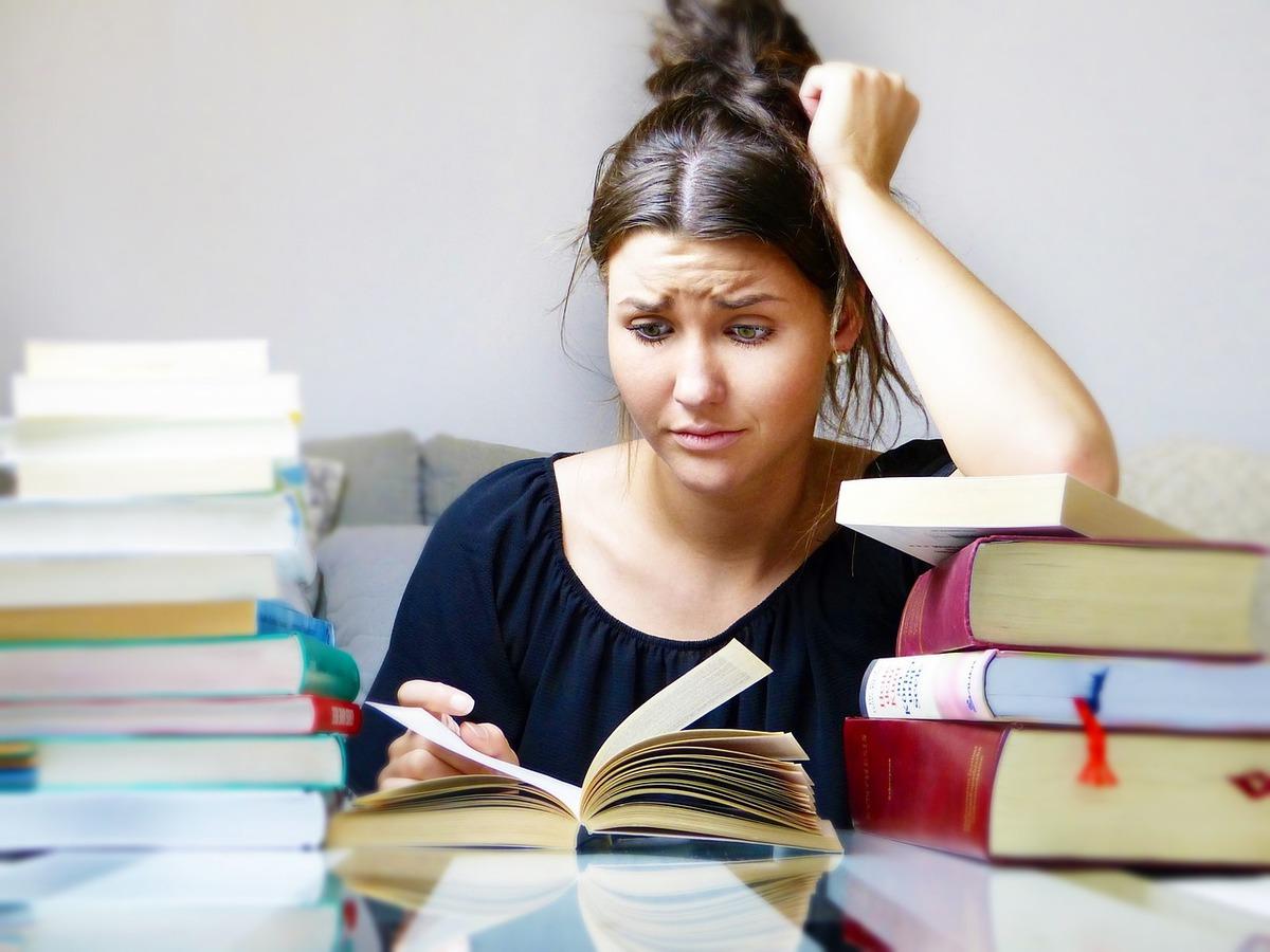 Schimbările care se întâmplă în creierul tău când înveți mai multe limbi străine