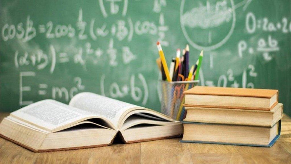 Ce se poate face pentru învăţământul din Cluj? Boc: hub în Borhanci şi Sopor/ Funeriu: fuziune şcoli bune-slabe/ ISJ: Noi meserii la profesional