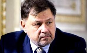 Alexandru Rafila: 'În maximum 10 zile ajungem ca în Lombardia, la aproximativ 7.000 de cazuri pe zi!'