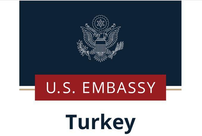 Statele Unite avertizează asupra unor potenţiale atacuri teroriste şi răpiri de cetăţeni străini în Turcia
