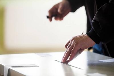 Parlamentare 2020: La Galaţi, partide multe, independenţi puţini – Monitorul de Galati – Ziar print si online
