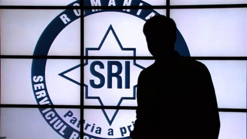 Păcurariu despre oamenii PSD și PNL: Toți acesti analfabeți au fost recrutați cu atenție chiar de SRI