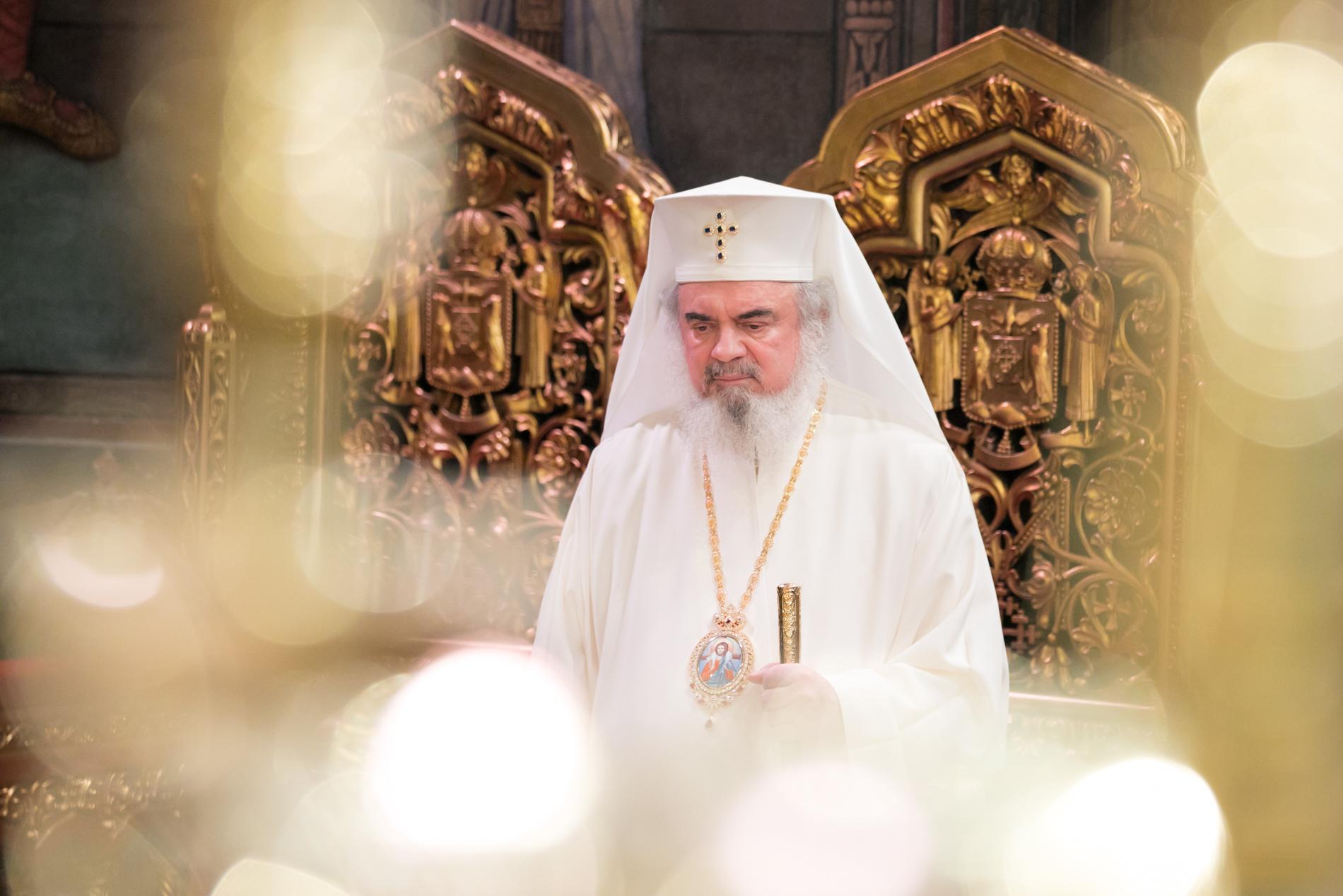 Patriarhul României bate șaua să priceapă iapa: Regimul comunist a căzut după ce a interzis pelerinajul la Sfântul Dimitrie