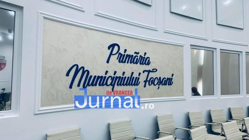 La o lună după alegeri, Consiliul Local Focșani e complet. Toți aleșii au depus jurământul | Jurnal de Vrancea – Stiri din Vrancea si Focsani