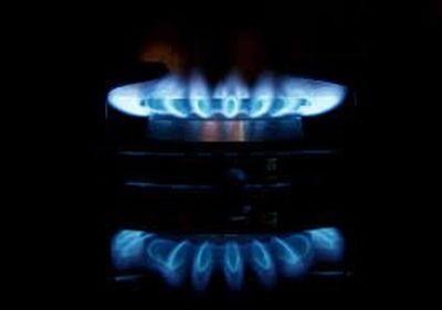 Oficial: pot fi accesate fonduri europene pentru retelele de gaze