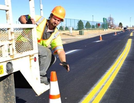 Cand ar putea incepe proiectul pentru Autostrada Nordului
