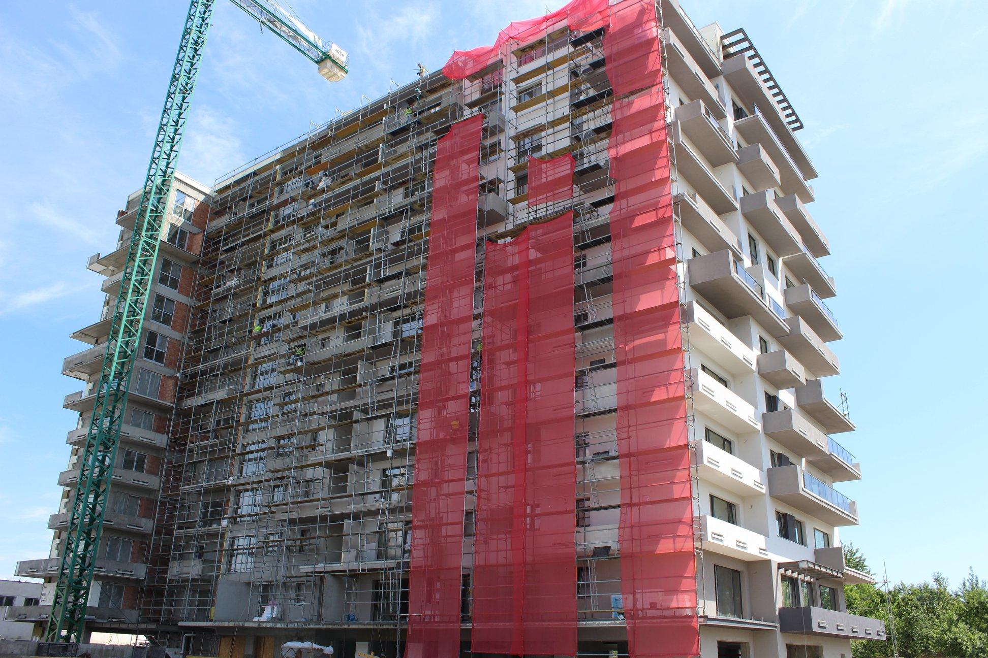 STUDIU Locuințele s-au scumpit în pandemie. Cererea de case și apartamente este în continuă creștere la Brașov – Biz Brasov