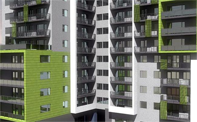 Prețurile locuințelor, cererea, oferta și tranzacțiile și-au revenit vizibil, după eliminarea restricțiilor de circulație