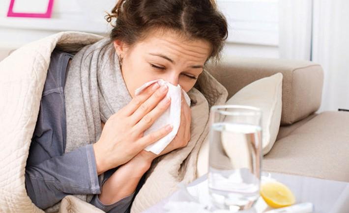 A fost confirmat și primul caz de gripă sezonieră în România: virus gripal tip A, subtip H1 – Biz Brasov