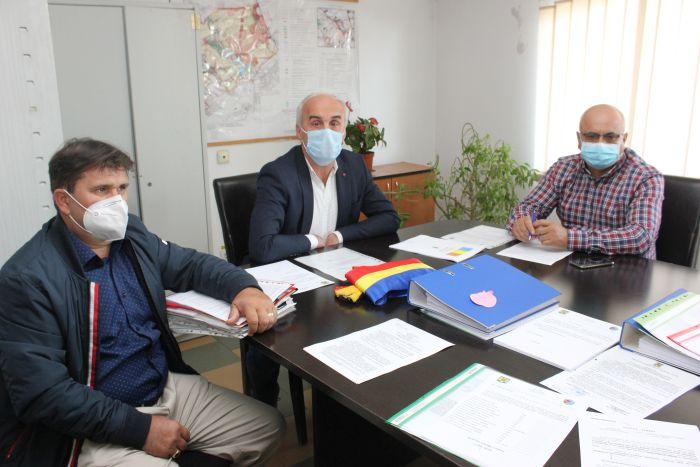 Comuna Clinceni, o victorie învestită cu încredere – Jurnalul de Ilfov