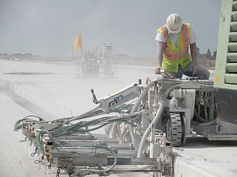 A fost ales constructorul pentru un proiect rutier de peste 122 mil euro