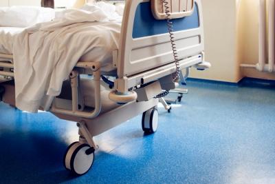 Finanțări de aproape 2 milioane de lei pentru spitalele din subordinea CJ Galaţi – Monitorul de Galati – Ziar print si online
