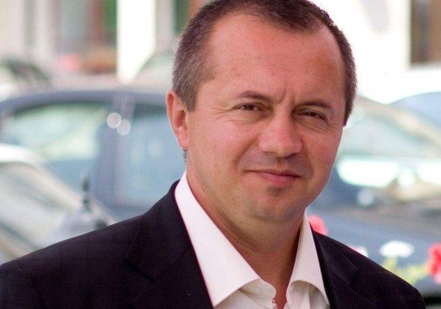 AUR a fost scos din cursa pentru Senat în Prahova. Justiţie sau mafie ? – CURIERUL ROMÂNESC